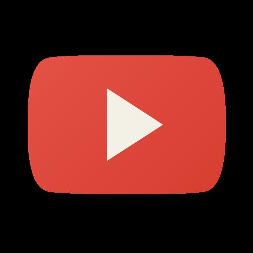 Youtube 1800earnit